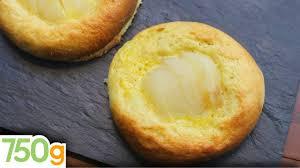 750grammes recettes de cuisine recette de tarte briochée 750 grammes