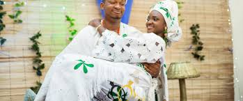 traditional wedding program order of program for yoruba traditional wedding yoruba