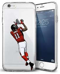 android cases julio jones phone iphone android high quality on