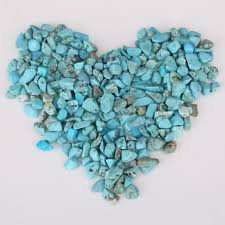 aliexpress buy 100g turquoise mineral