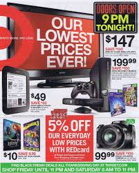 best black friday camera deals 01 target black friday ad w coupon matchups become a coupon queen