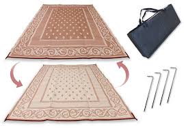 Outdoor Rv Rugs by Rug Easy Round Rugs Red Rugs And Camping Rug Survivorspeak Rugs