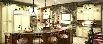 Wholesale Custom Kitchen Cabinets Kitchen Cabinets Orlando U2013 Fitbooster Me