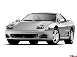 mitsubishi fuzion mitsubishi 3000gt related images start 400 weili automotive network