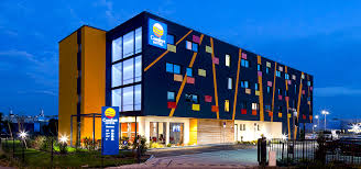 chambres d hotes colmar et ses environs accueil hotel comfort expo colmar site officiel
