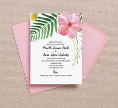Wedding Invite Verbiage Destination Wedding Invitation Wording Wedding Invitation Templates