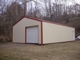 ideas pioneer pole barns conestoga pole barns pole building pioneer steel building pole barn prices pa pioneer pole barns