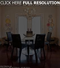 sea gull lighting belton 5 light brushed nickel chandelier 3114505