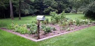 Garden Barrier Ideas Garden Barrier Ideas 62 With A Lot More Home Style Tips With