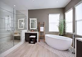 badgestaltung fliesen holzoptik 20 ideen für badgestaltung mit steinfliesen erfrischend natürlich