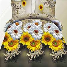Sunflower Themed Bedroom I Found The Most Beautiful Sunflower Bedding Sets