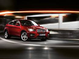 cheap bmw car leasing 33 best bmw x3 images on bmw x3 cars and car
