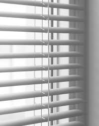 Window Blind String Metal Venetian Blinds Venetian Blinds Stort Blinds