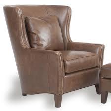 armless chair and ottoman set furniture ottoman table corner chair and nice living room chairs