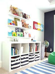 home design furniture ta fl kids bedroom shelving ideas kids bedroom storage ideas m fantastic