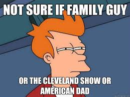 American Dad Memes - family dad memes dad best of the funny meme