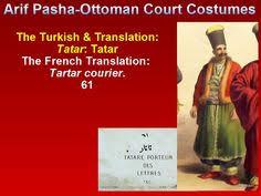 Ottoman Officials Mamluke Of The Grand Vizier Indo Prints Pinterest
