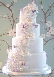 wedding cake mariage nous vous présentons quelques idées pour thématiser au mieux