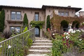 mediterranean mansion pl678 mediterranean mansion south bay palos verdes estates