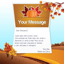 what to write in a business thanksgiving card best business cards