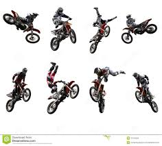 download motocross madness motocross royalty free stock images image 10194229