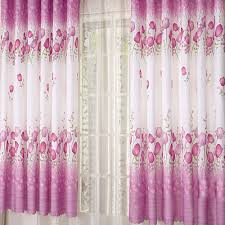 Short Window Curtains by Online Buy Wholesale Short Window Curtains From China Short Window