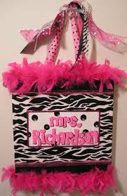 Zebra Print Bedroom Accessories Girls 70 Best Zebra Room Images On Pinterest Bedroom Ideas Rooms