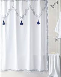 Dual Shower Curtain Hooks Choosing The Best Shower Curtain Check It Out Shower Curtain