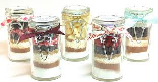 hot cocoa gift set hot chocolate set 3 mini hot cocoa mixes in snap top glass