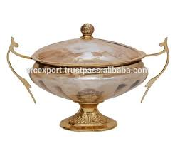 Decorative Show Piece Decorative Show Piece Suppliers And