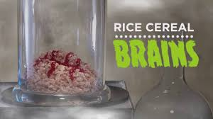 halloween on the brain halloween wars food network youtube