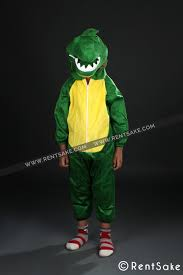 halloween costume rental online kids fancy dress costumes rentsake pune hire fancy dress