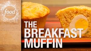 chunky banana bran muffins recipe ina garten food network