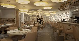 covent garden family restaurants san carlo to open covent garden restaurant hospitality interiors