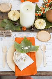 Thanksgiving Camping Recipes 180 Best Thanksgiving Images On Pinterest Sweets Recipe Autumn