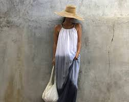 summer dress etsy
