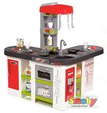 cuisine tefal studio smoby mini cuisine tefal cook tronic photos de design d intérieur