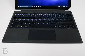best microsoft surface pro 4 black friday deals searchaio surface pro 4 black friday
