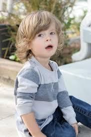 toddler boy long haircuts 30 toddler boy haircuts for cute stylish little guys