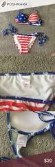 American Flag Plus Size Shorts The 25 Best Flag Ideas On Pinterest American Flag