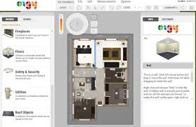 house design software windows 10 collection free floor plan drawing software windows photos the