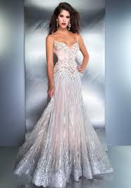 high fashion prom dresses prom dresses dressesss