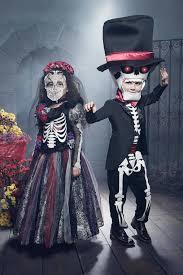 catrina costume day of the dead catrina costume for catrina costume