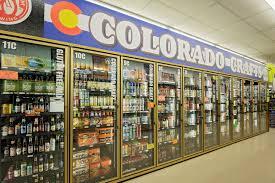 The Liquor Barn Coupon Colorado Springs Liquor U0026 Wine Store U0026 Spirits Cheers Liquor Mart