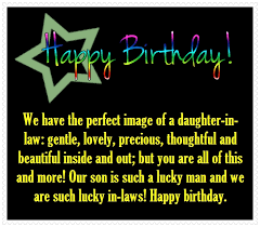 in happy birthday quotes and greetings happy