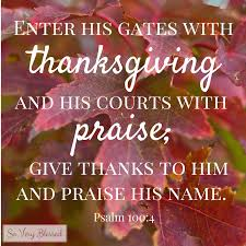 Bible Verses Of Thanksgiving 15 Bible Verses On Thankfulness So Very Blessed