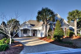river sea plantation homes for sale