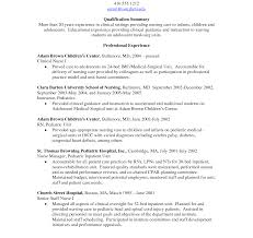 nursing resume sle hospital resume templates 791x1024 nursing resumes emergency