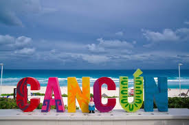 the 7 best things to do in cancun