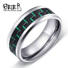 aliexpress buy 2017 wedding band for men 316l aliexpress buy 316l stainless fashion s ring titanium